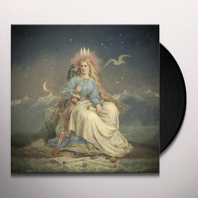 Endless Twilight Of Codependent Love Vinyl Record