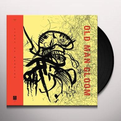 Old Man Gloom SEMINAR VIII: LIGHT OF MEANING Vinyl Record
