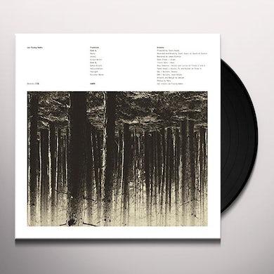 GENKAKU Vinyl Record