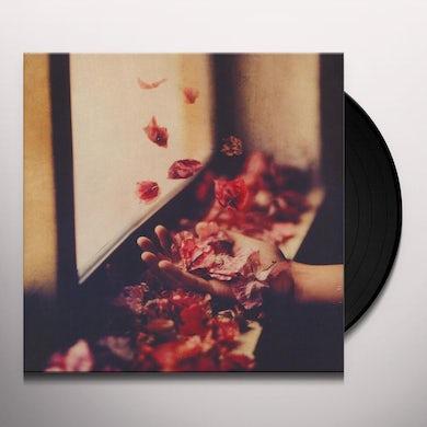 VINTUL PRIN SALCII Vinyl Record