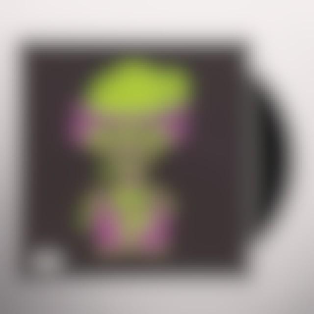Icp ( Insane Clown Posse ) RIDDLE BOX Vinyl Record