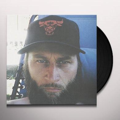 Stein Torleif Bjella HEIM FOR A DOY Vinyl Record