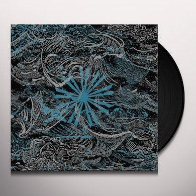 Shipwreck a.d. ABYSS Vinyl Record