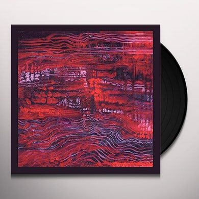 CLOWNS LUCID AGAIN Vinyl Record