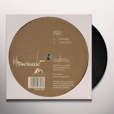 2562 KAMELEON Vinyl Record