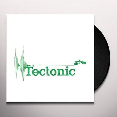 Pinch MIDNIGHT OIL / JOYRIDE Vinyl Record