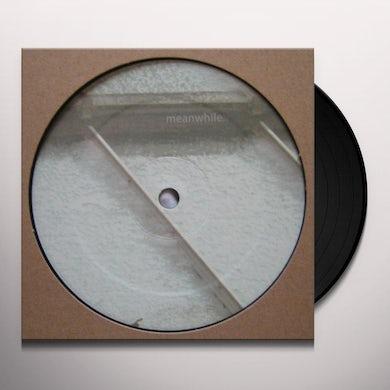Bovill TRANSFESA Vinyl Record
