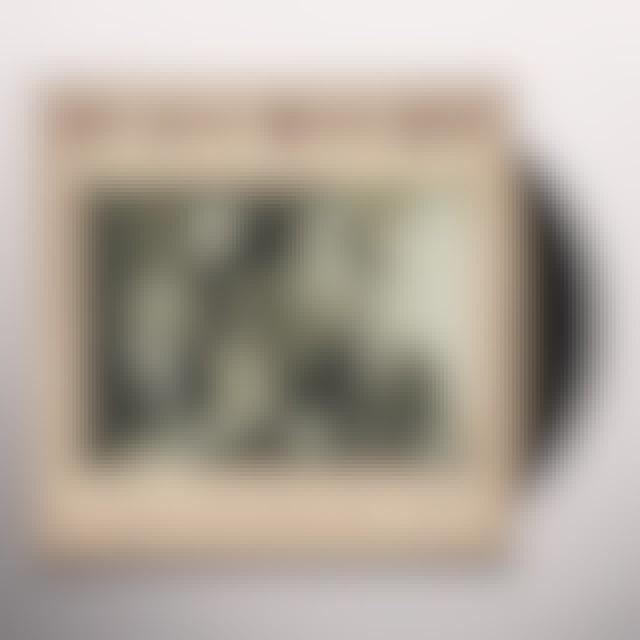 CHUCK WAGON GANG COMPLETE RECORDINGS 1936-55 (GER) (Vinyl)