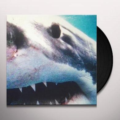 Savas / Sido ROYAL BUNKER Vinyl Record
