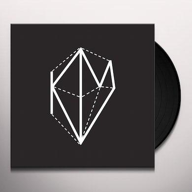 KAELAN MIKLA Vinyl Record