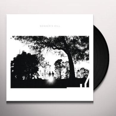 El Ten Eleven BANKER'S HILL Vinyl Record