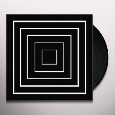 Analog Girl TONIGHT YOUR LOVE Vinyl Record