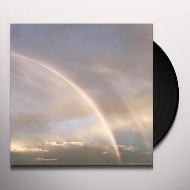 Ex Confusion I REMEMBER WHEN Vinyl Record
