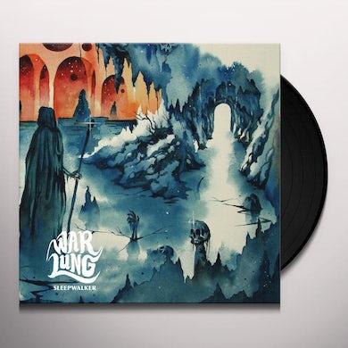 SLEEPWALKER Vinyl Record