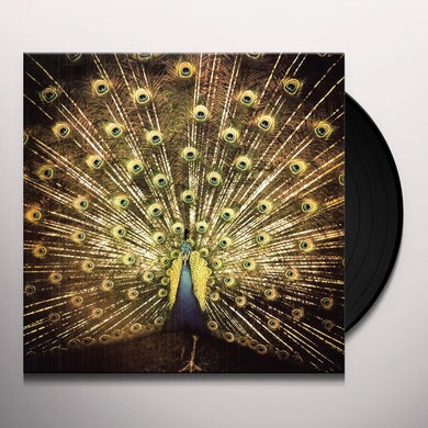 Ani Difranco WHICH SIDE ARE YOU ON Vinyl Record