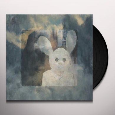 SLEEP PARTY PEOPLE (10TH ANNIV. ED.) (PALE GOLD) Vinyl Record