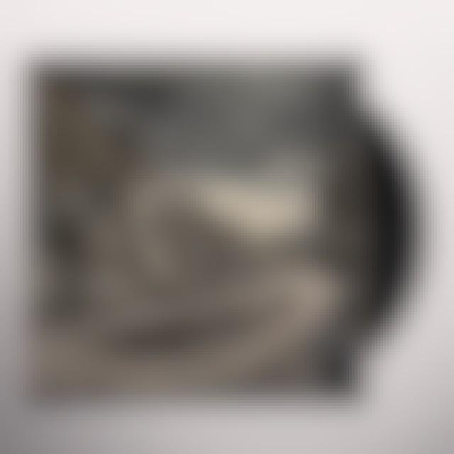 Heaven & Earth DIG Vinyl Record