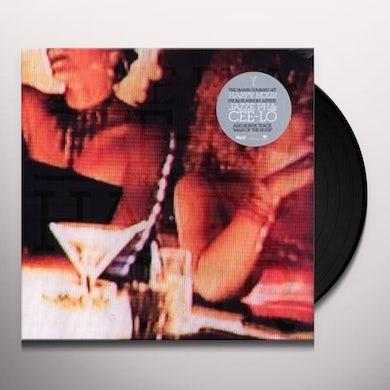 CeeLo Green  HAPPY HOUR Vinyl Record