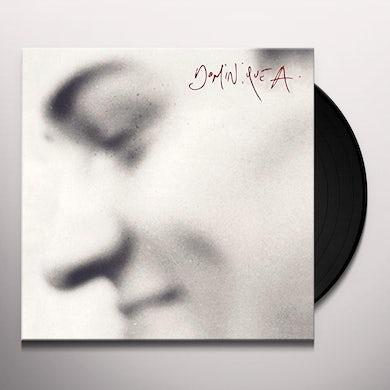 Dominique A LA FOSSETTE Vinyl Record
