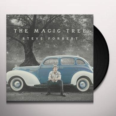 THE MAGIC TREE Vinyl Record