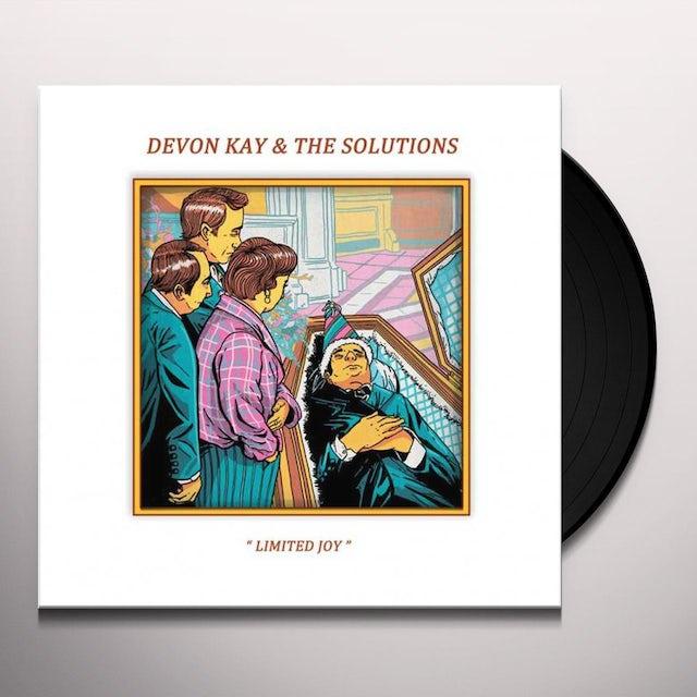 Devon Kay & Solutions
