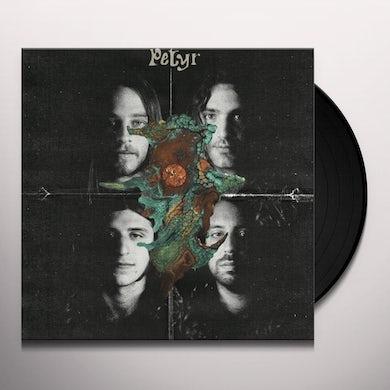 PETYR Vinyl Record