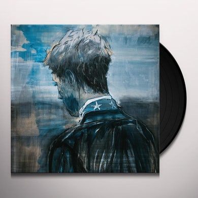Christian Löffler LYS Vinyl Record