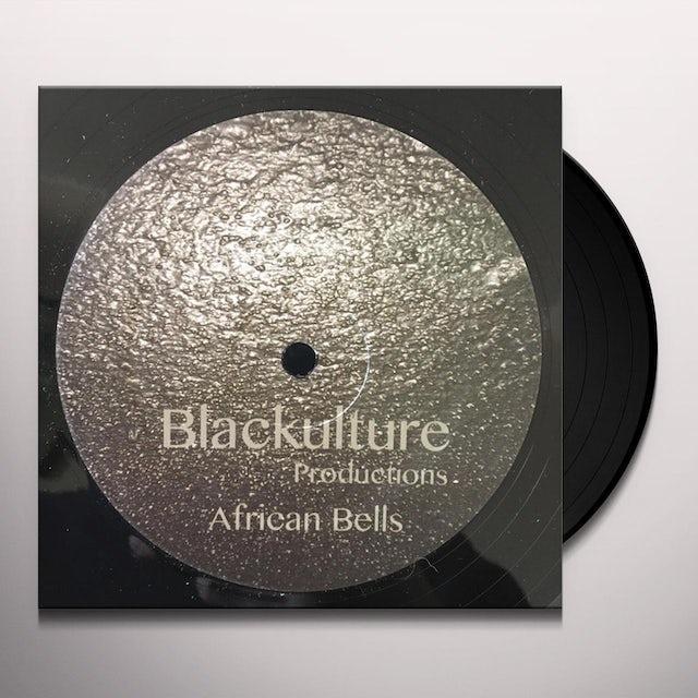 Blackulture Productions