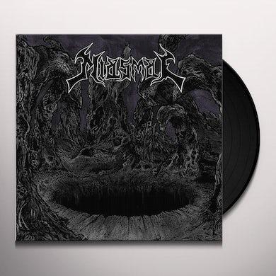 Miasmal Vinyl Record