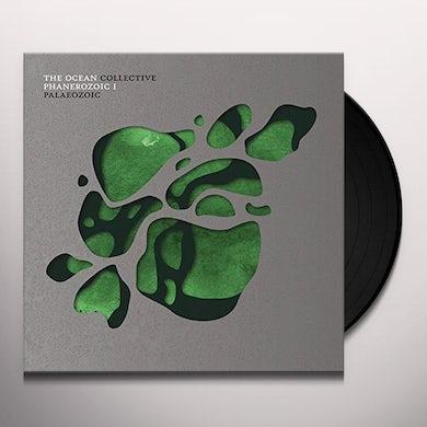 Ocean PHANEROZOIC I: PALAEOZOIC Vinyl Record