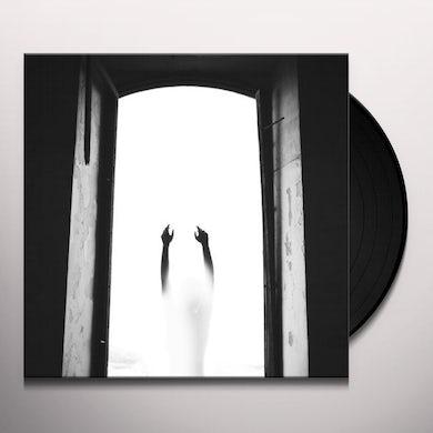 Illum Sphere GHOSTS OF THEN & NOW Vinyl Record