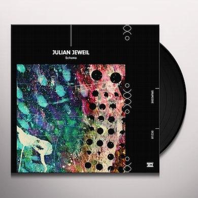 SCHEMA Vinyl Record