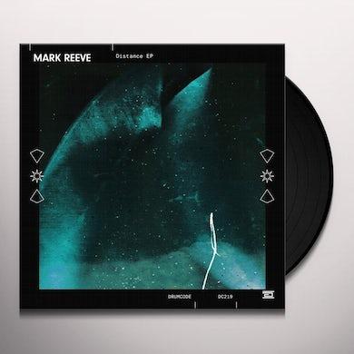 DISTANCE Vinyl Record