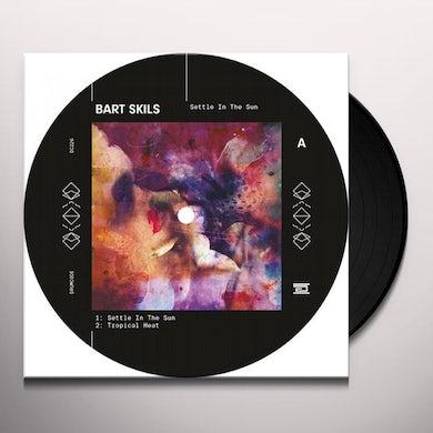 SETTLE IN THE SUN Vinyl Record