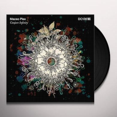 CONJURE INFINITY Vinyl Record