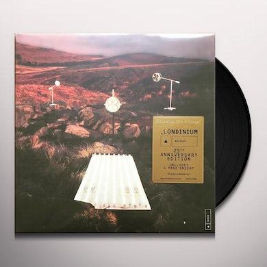 Archive LONDINIUM Vinyl Record