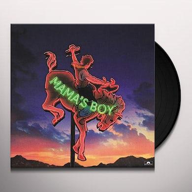 LANY MAMA'S BOY Vinyl Record