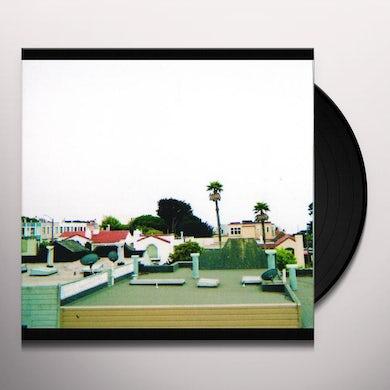 Mark Kozelek Vinyl Record