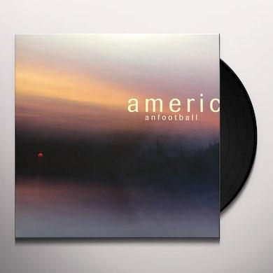 (LIGHT BLUE VINYL) Vinyl Record