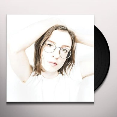 Stef Chura DEGREES / SOUR HONEY Vinyl Record