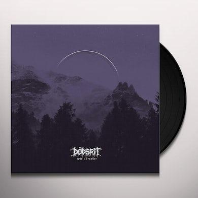 SPIRIT CRUSHER Vinyl Record