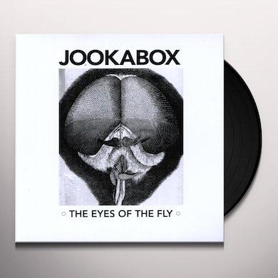 Jookabox EYES OF THE FLY Vinyl Record