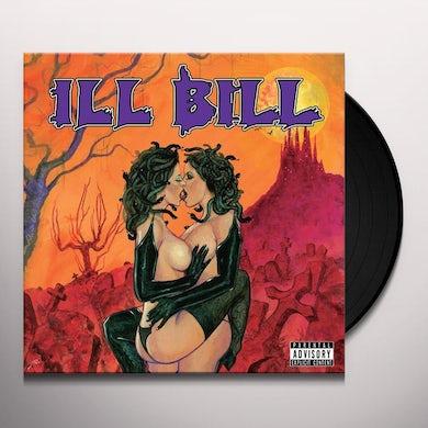 LA BELLA MEDUSA Vinyl Record