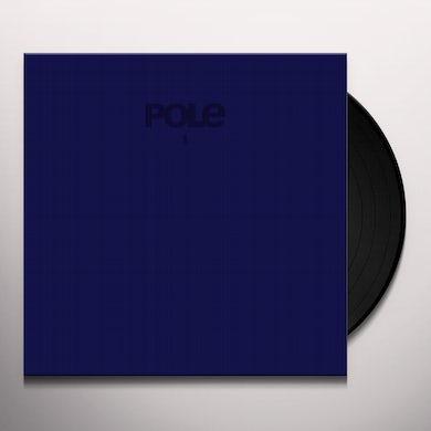 1 Vinyl Record