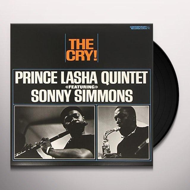 Prince Lasha / Sonny Simmons