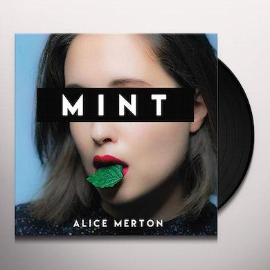 Alice Merton MINT Vinyl Record