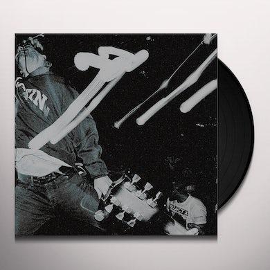 Free EX TENEBRIS Vinyl Record