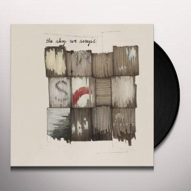 Sky We Scrape DIVIDES Vinyl Record