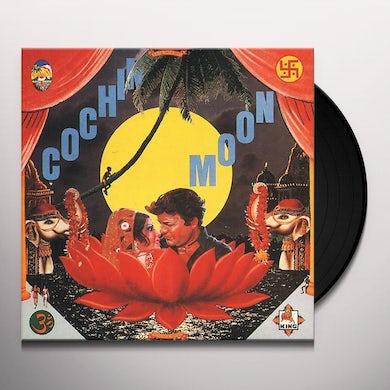 Haruomi Hosono COCHIN MOON Vinyl Record