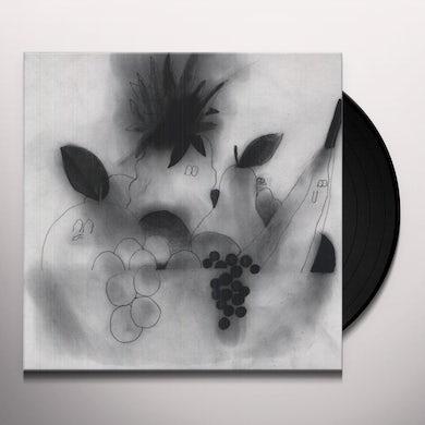 Bon & Rau MORNING FUNK Vinyl Record